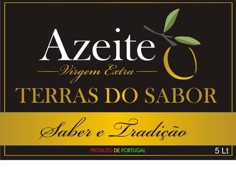 Azeite terras do sabor 1 480 350