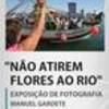 Thumb exposicao n atirem flores rio 1 100 100