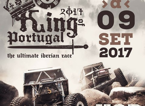 Cartaz king of portugal 1 480 350