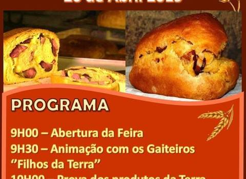 Ii feira do folar   travanca 1 480 350