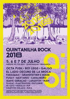 Cartaz quintanilha rock 1 230 325