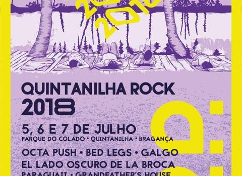 Cartaz quintanilha rock 1 480 350
