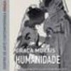 Thumb cartaz humanidade gm 1 100 100
