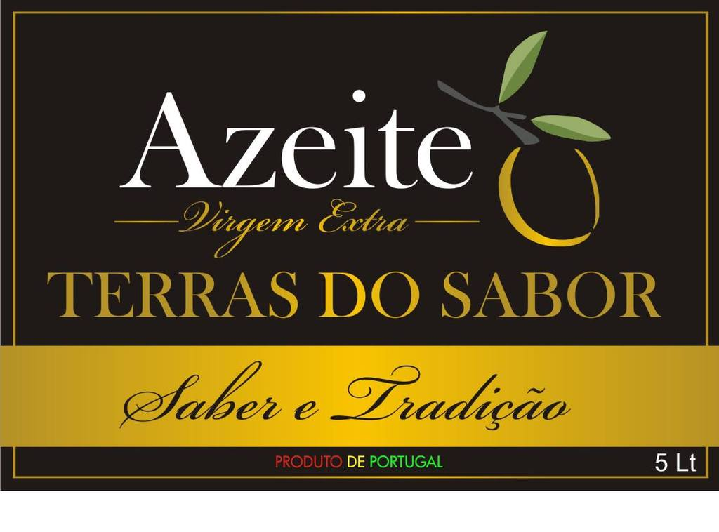 Azeite terras do sabor 1 1024 2500