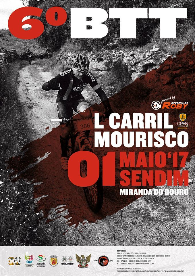 Carrilmourisco 1 1024 2500