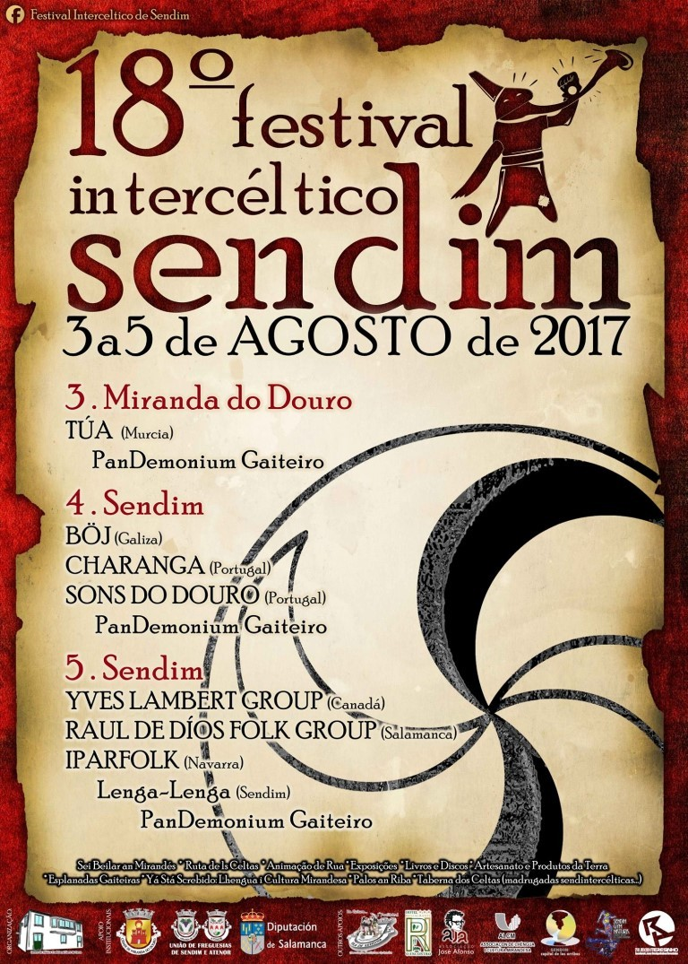 Festival interceltico sendim  medium  1 1024 2500