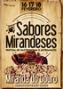 Thumb cartaz sabores mirandeses  medium  1 100 100