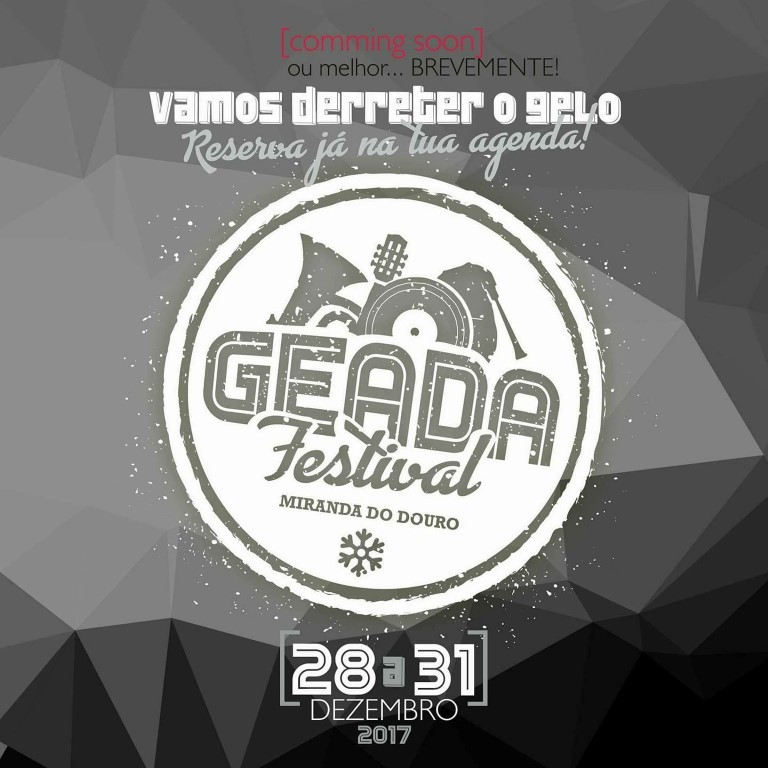 Festivalgeada1  medium  1 1024 2500